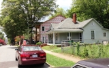 photo Study finds some Charlotte historic districts losing ground