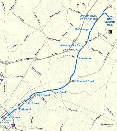 New transit line will bring riders – and much more ... on columbus transit map, shenzhen transit map, jacksonville transit map, boise transit map, gastonia transit map, augusta transit map, anchorage transit map, sf bay area transit map, wichita transit map, estes park transit map, orlando transit map, nola transit map, cheyenne transit map, city transit map, the bay area transit map, oregon transit map, asheville transit map, fredericksburg transit map, bothell transit map, fort lauderdale transit map,